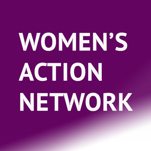 Women's Action Network